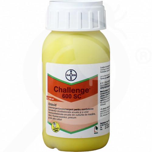 ro basf herbicide challenge 600 sc 250 ml - 0, small