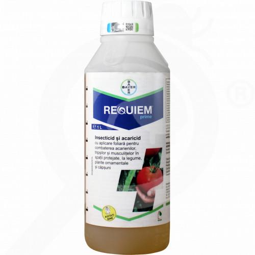 ro bayer insecticide crop requiem prime 152 3 ec 1 l - 1, small