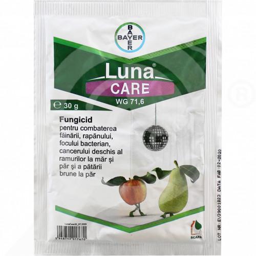 ro bayer fungicide luna care wg 71 6 30 g - 1, small