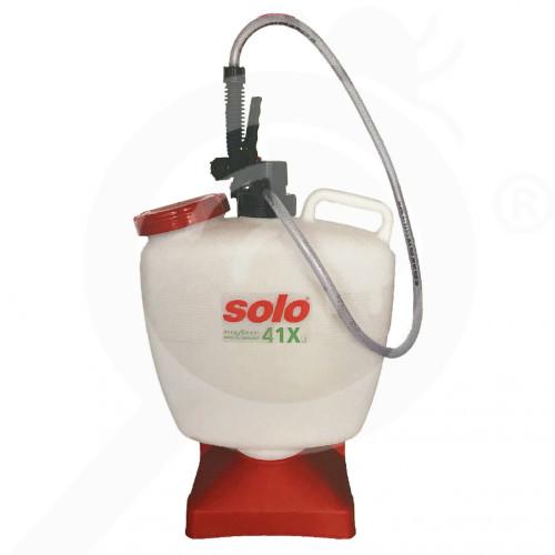 ro solo sprayer fogger 41x li - 0, small