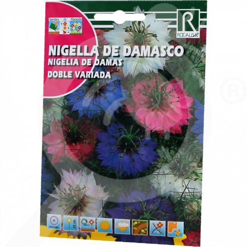 ro rocalba seed doble variada 10 g - 1, small