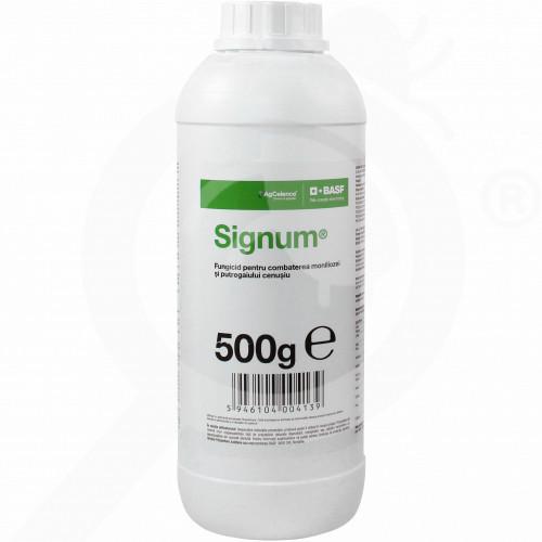 ro basf fungicide signum 500 g - 0, small