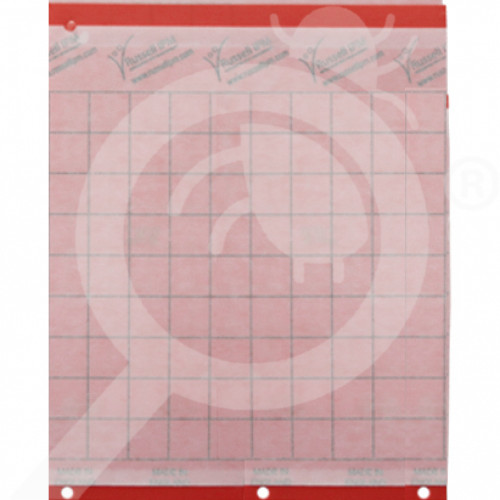 ro russell ipm pheromone impact red 20 x 25 cm - 1, small