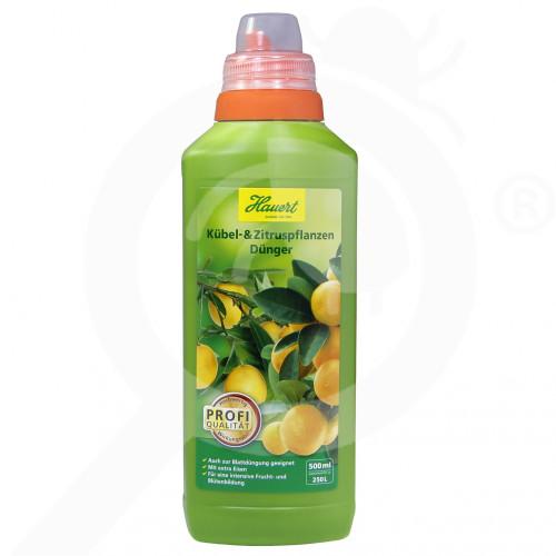 ro hauert ingrasamant hauert citrice 500 ml - 1, small