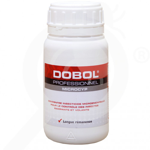 ro kwizda insecticide dobol microcyp 250 ml - 3, small