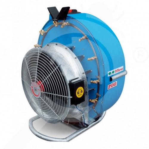 ro tifone aparatura eco 200 300 - 2, small