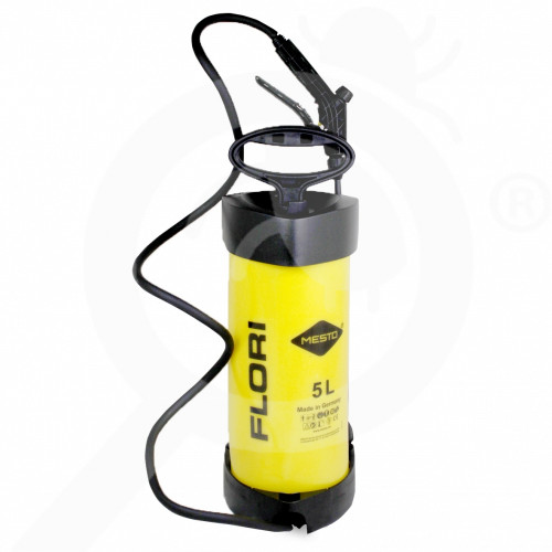 ro mesto sprayer fogger 3232r flori - 2, small