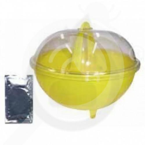ro ue capcana mostrap - 1, small