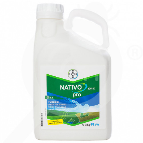 ro bayer fungicide nativo pro sc 325 5 l - 1, small