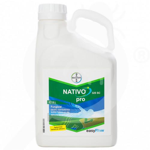 ro bayer fungicide nativo pro sc 325 5 l - 1, small