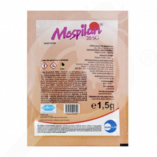 ro nippon soda acaricid mospilan 20 sg 1 5 g - 1, small