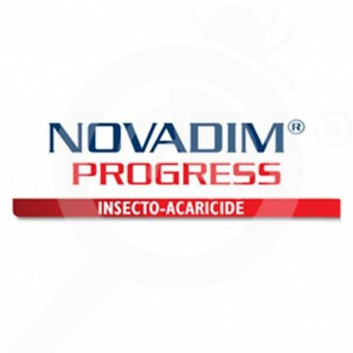 ro cheminova insecticide crop novadim progress 10 l - 1, small