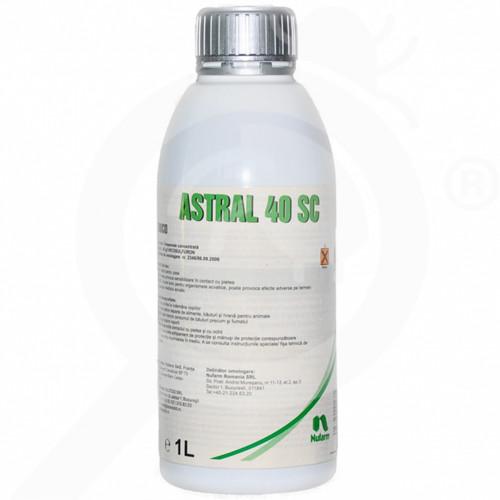 ro nufarm herbicide astral 40 sc 1 l - 2, small