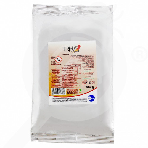 ro oxon insecticide crop trika expert 450 g - 2, small