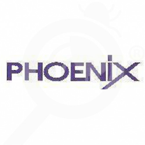 ro transatlantic biosciences corporation erbicid phoenix 1 l - 1, small