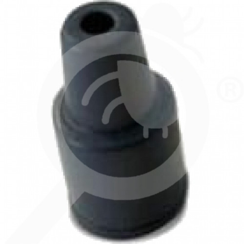 ro russell ipm pheromone tuta absoluta lure - 1, small