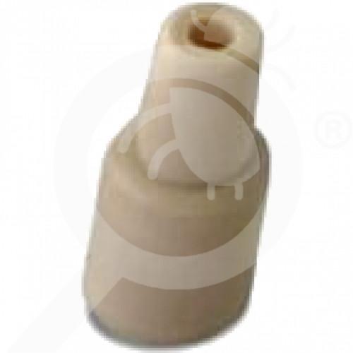 ro russell ipm pheromone anarsia lineatella lure - 1, small