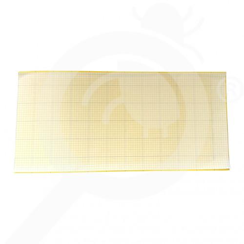 ro ghilotina accesoriu t30w magnet placa adeziva - 1, small