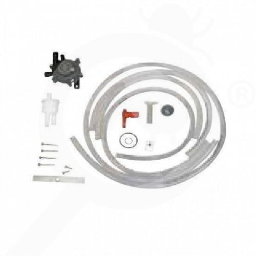 ro solo accesoriu pompa lichid pentru 444 - 2, small