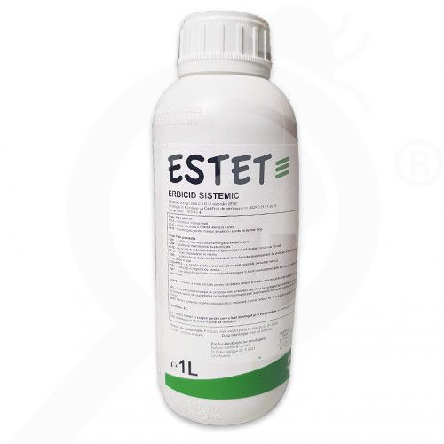 ro nufarm herbicide estet 1 l - 2, small