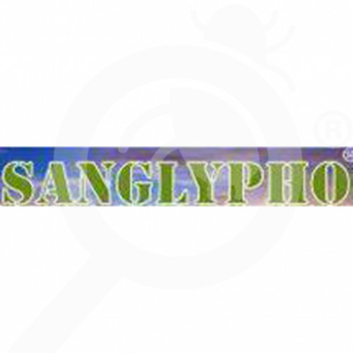 ro sankyo agro erbicid sanglypho 5 l - 1, small