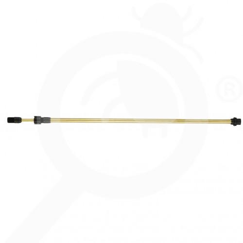 ro solo accesoriu tija prelungitoare 50 cm pentru pulverizatoare - 1, small