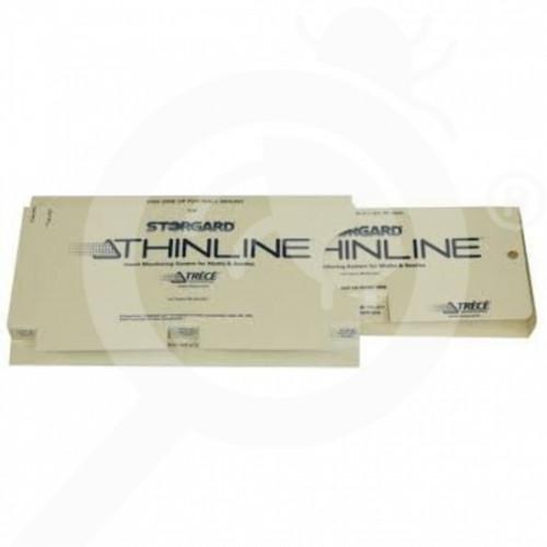 ro ue capcana storgard thinline cb - 2, small