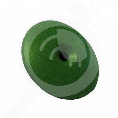 ro volpi accessory tech 6 10 3350 6v valve - 0, small