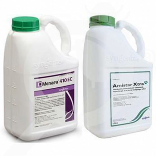 ro syngenta fungicid menara 410 ec 4 l amistar xtra 5 l - 1, small