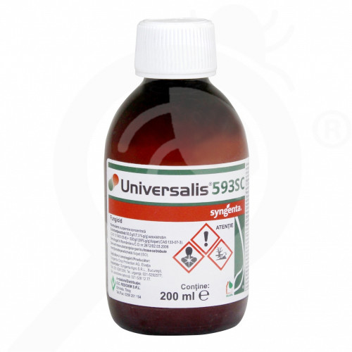 ro syngenta fungicid universalis 593 sc 200 ml - 1, small