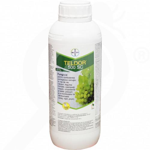 ro bayer fungicide teldor 500 sc 1 l - 1, small