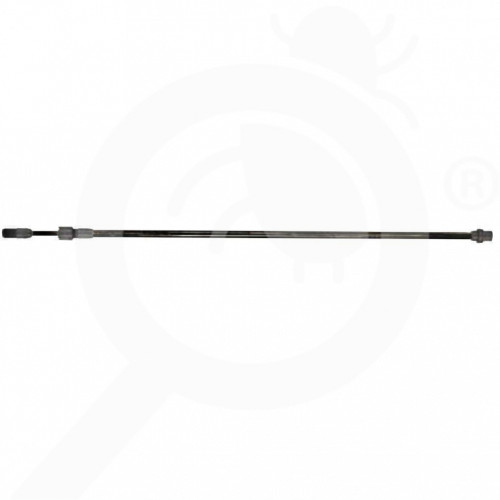 ro solo accesoriu tija carbon 120 230 cm pentru pulverizatoare - 2, small