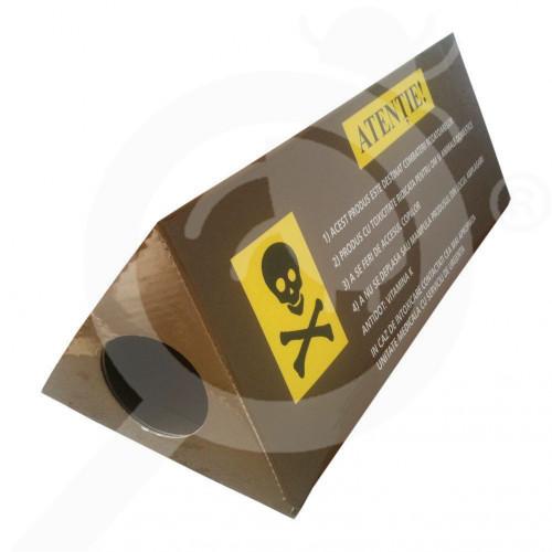 ro ue statie de intoxicare sobobox parafin - 2, small