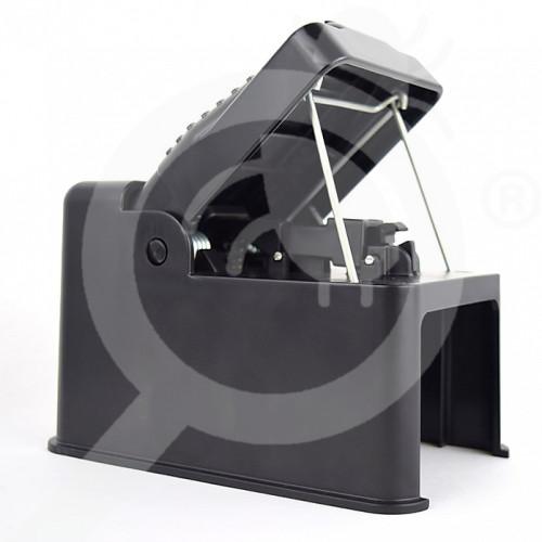 ro woodstream trap victor blackbox 0626 gopher trap - 7, small