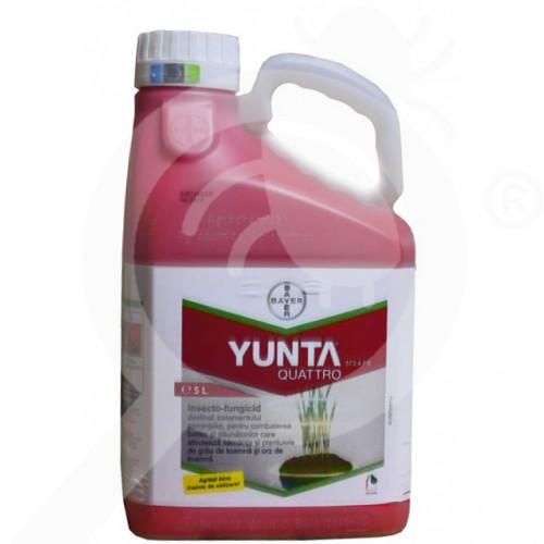 ro bayer tratament seminte yunta quattro 373 4 fs 15 l - 1, small