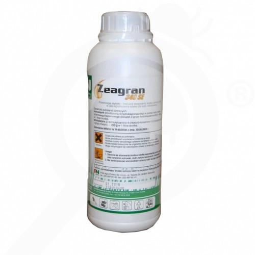 ro nufarm herbicide zeagran 340 se 1 l - 2, small