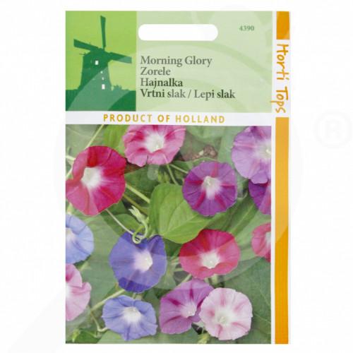 ro pieterpikzonen seminte ipomea purpurea 2 g - 1, small