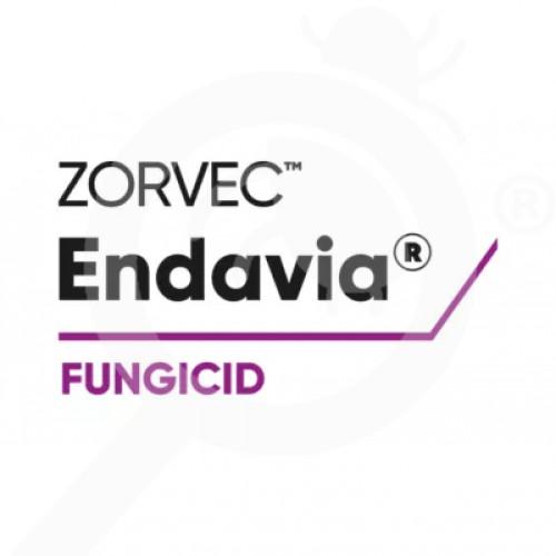 ro corteva fungicide zorvec endavia 5 l - 0, small