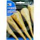 ro rocalba seed parsnip medio larga de guernesey 10 g - 1, small