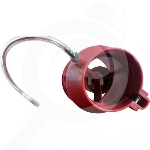 ro igeba accessory ultra low volume kit - 2