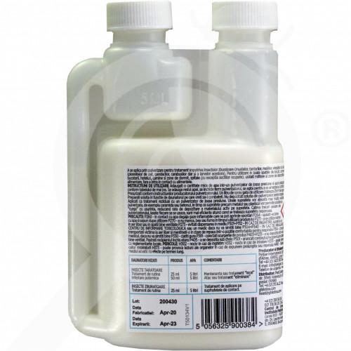 ro ghilotina insecticide i56 cimetrol 100 ml - 2