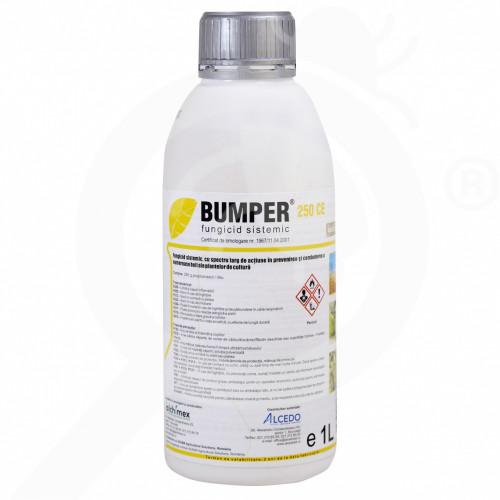 ro adama fungicid bumper 250 ec 1 l - 1