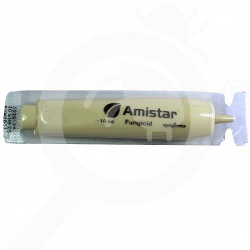ro syngenta fungicid amistar 10 ml - 1