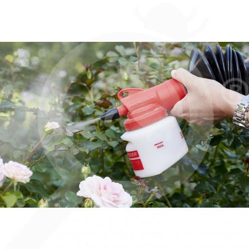 ro birchmeier sprayer fogger bobby 0 5 - 7