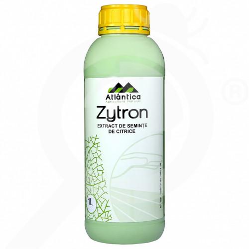 ro atlantica agricola fungicid zytron 1 l - 1
