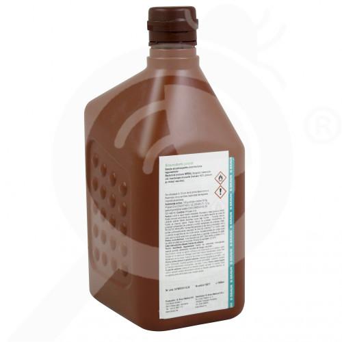 ro b braun dezinfectant braunoderm 1 l - 2