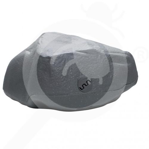 ro bell labs statie de intoxicare protecta landscape granit - 1
