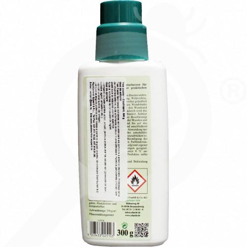 ro schacht mastic tree plaster 300 g - 2