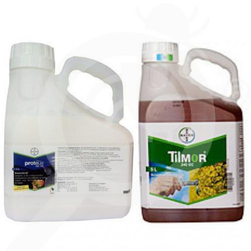 ro bayer insecticide crop proteus od 110 6 l tilmor 240 ec - 2