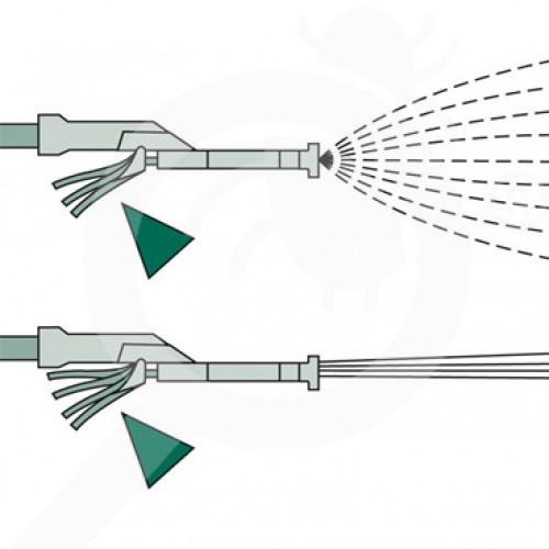 ro birchmeier accessory vario gun - 2